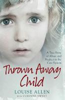 Thrown Away Child (Paperback)