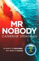 Mr Nobody (Hardback)