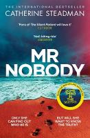 Mr Nobody (Paperback)
