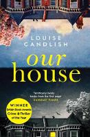 Our House (Paperback)