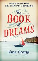 The Book of Dreams (Hardback)