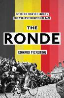 The Ronde