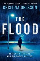 The Flood (Paperback)