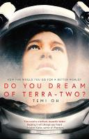 Do You Dream of Terra-Two? (Hardback)