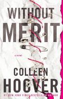 Without Merit (Hardback)