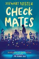 Check Mates (Paperback)