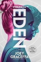 Children of Eden: A Novel (Paperback)