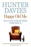 Happy Old Me