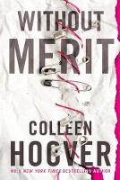 Without Merit (Paperback)