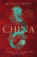 The Story of China