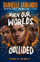When Our Worlds Collided (Paperback)