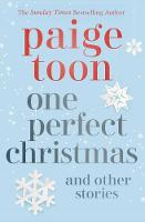One Perfect Christmas and Other Stories (Paperback)