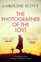 The Photographer of the Lost: A BBC RADIO 2 BOOK CLUB PICK (Paperback)