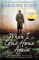 When I Come Home Again (Paperback)