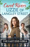 Lizzie of Langley Street (Paperback)