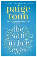 The Sun in Her Eyes (Paperback)