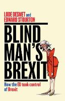 Blind Man's Brexit
