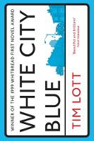 White City Blue (Paperback)