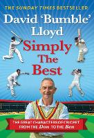 Simply the Best (Paperback)