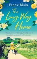 The Long Way Home (Hardback)
