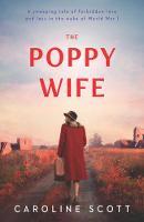 The Poppy Wife (Paperback)