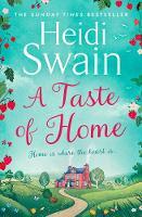 A Taste of Home (Paperback)