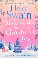 Underneath the Christmas Tree (Paperback)