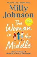 The Woman in the Middle (Hardback)