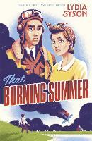 That Burning Summer (Paperback)