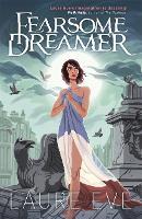 Fearsome Dreamer - Fearsome Dreamer (Paperback)