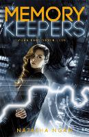 The Memory Keepers (Paperback)
