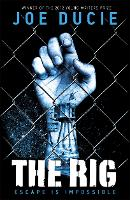 The Rig (Paperback)