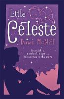 Little Celeste (Paperback)