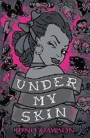 Under My Skin (Paperback)