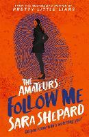Follow Me: The Amateurs 2 - The Amateurs (Paperback)