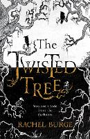 The Twisted Tree - The Twisted Tree (Paperback)
