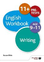 Writing Workbook Age 9-11 (Paperback)