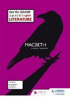 AQA GCSE English Literature Set Text Teacher Pack: Macbeth (Paperback)