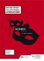 AQA GCSE English Literature Set Text Teacher Pack: Romeo and Juliet (Paperback)