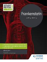Study and Revise for GCSE: Frankenstein (Paperback)