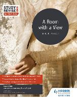 Study and Revise for AS/A-level: A Room with a View (Paperback)