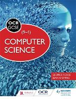 OCR Computer Science for GCSE Student Book (Paperback)