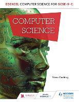 Edexcel Computer Science for GCSE Student Book (Paperback)