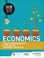 OCR GCSE (9-1) Economics