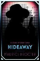 Hideaway - Chief Inspector Martineau Investigates (Paperback)