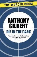 Die in the Dark - Murder Room (Paperback)
