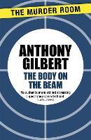 The Body on the Beam - Scott Egerton (Paperback)