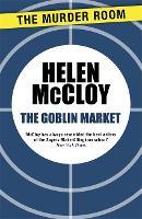 The Goblin Market - Dr Basil Willing (Paperback)