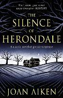 The Silence of Herondale - Murder Room (Paperback)