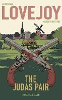 The Judas Pair - Lovejoy (Paperback)